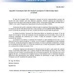 Aquatim investește bani din fonduri europene în Sânnicolau Mare și Cenad