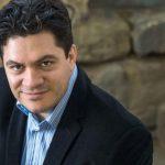 UVT prețuiește valorile: timișoreanul Cristian Măcelaru, dirijor de talie mondială, va fi Doctor Honoris Causa