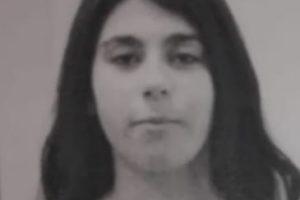 Adolescentă dispărută din Șandra de duminică seara