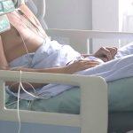Situație critică la ATI covid în toată țara. Doar 23 de paturi mai sunt disponibile, dintre care două în Timiș