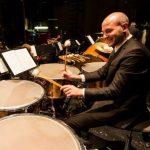 Fondatorul Tribului Artistic este managerul interimar al Filarmonicii Banatul