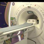 Investigații imagistice gratuite la Spitalul de Boli Infecțioase