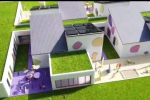 Două noi creșe vor fi construite în Timișoara, cu bani de la Ministerul Dezvoltării
