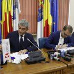 Timișoara va avea autobuze electrice. Primăria a semnat contractul cu firma turcă