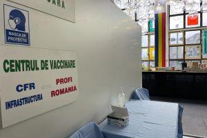 Vouchere de 100 de lei și loteria pentru stimularea vaccinării, aprobate