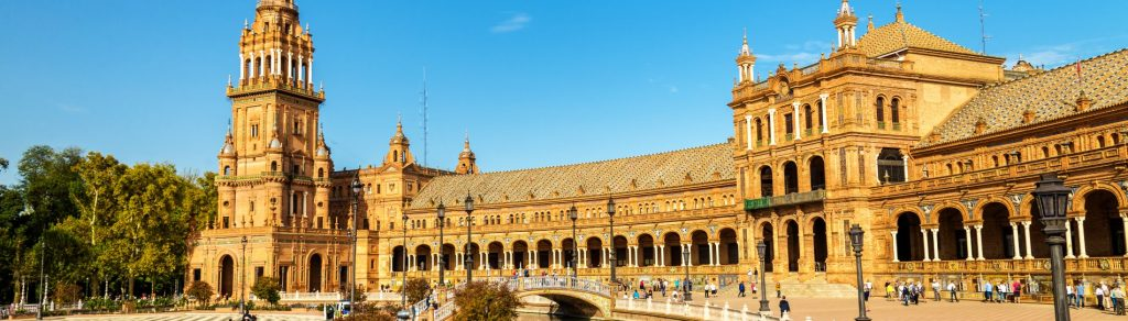 Firmele timișene invitate la o misiune economică multisectorială în Spania