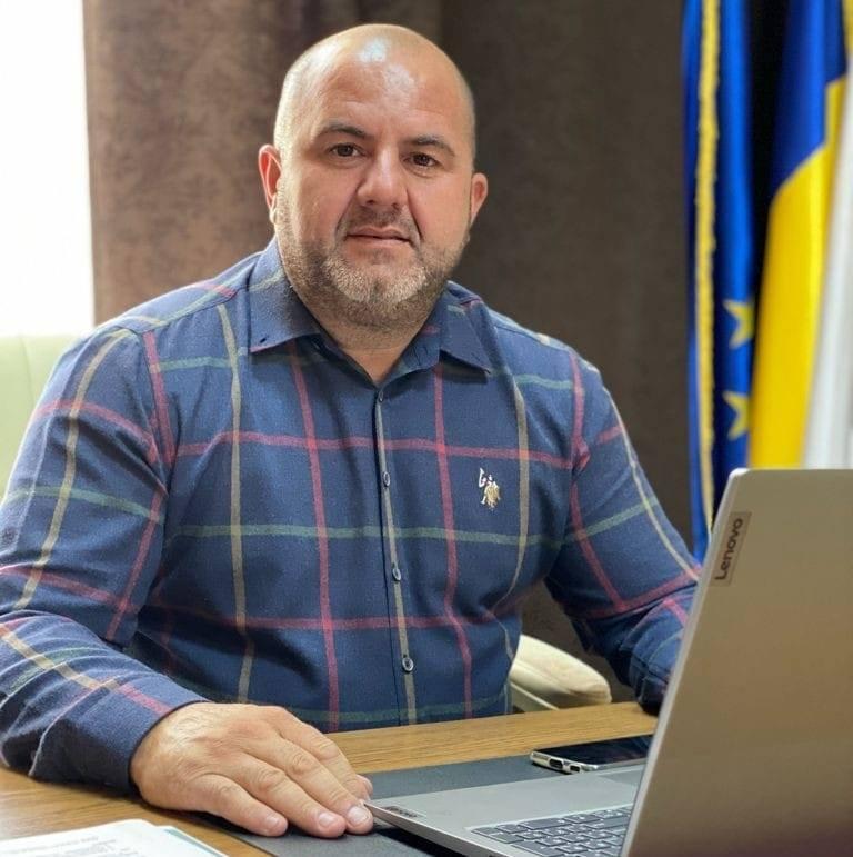 Primarul Răzvan Brazdău: Moravița nu este în carantină!