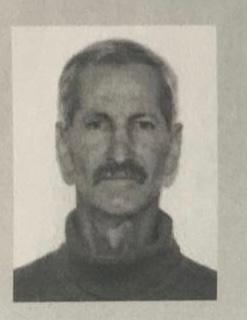 Bărbat dispărut, căutat de poliție după ce a plecat din Timișoara în Vâlcea și nu a ajuns la destinație