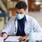 Peste 100 de persoane infectate cu coronavirus, în Timiș