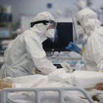 13 decese și 486 de infectări cu covid, în Timiș, în ultimele 24 de ore