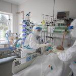 255 de noi infectări în Timiș și două decese raportate în ultimele 24 de ore