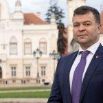 Reacția deputatului liberal Marilen Pirtea: PNRR pentru România – 29 miliarde euro în următorii 5 ani