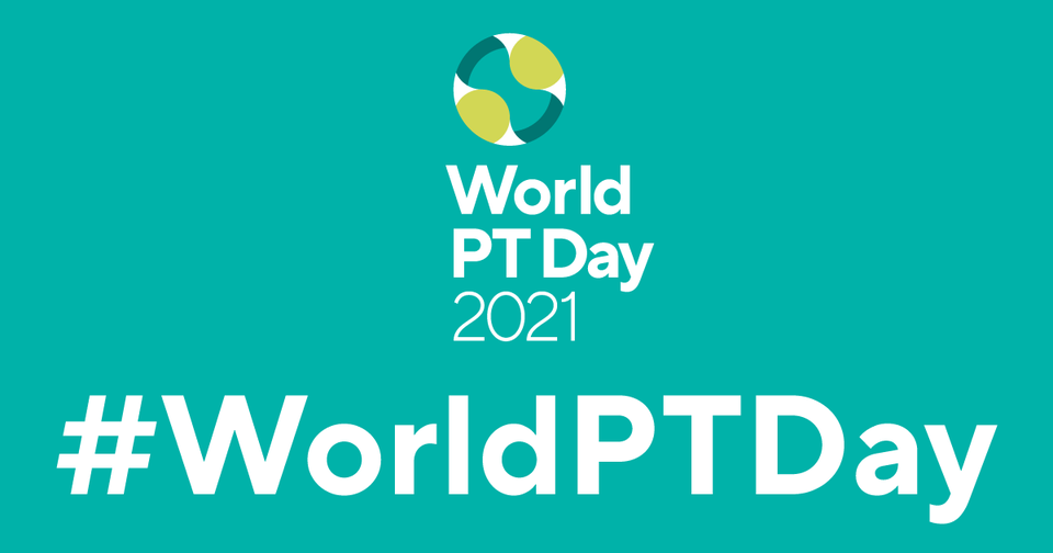 Ziua Mondială pentru Terapie Fizică – Kinetoterapie