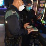 Polițiștii timișeni continuă să amendeze persoanele care nu poartă mască