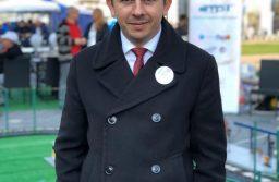 Liberalul Patriciu Mălin Rușeț, numit director general provizoriu la STPT