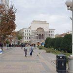 Continuă să crească rata de infectare cu SarsCov-2 la Timișoara și în județ
